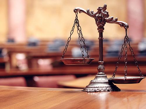 民事法律专业委员会